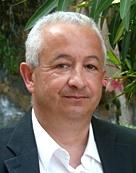 Bruno KAHLAT - Délégué régional AFOCAL